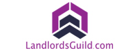 Landlords Guild Logo