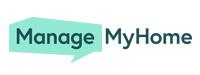 ManageMyHome Logo