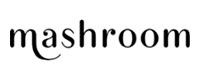 Mashroom Logo