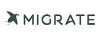 Migrate Logo