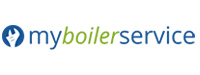 My Boiler Service Logo