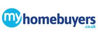 My Homebuyers Logo