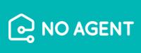 No Agent Logo