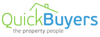 QuickBuyers Logo