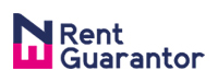 Rent Guarantor