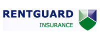 RentGuard insurance Logo