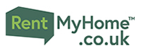 RentMyHome Logo