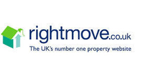 Find Tenants on Rightmove