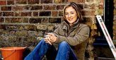 Sarah Beeny Property Renovation/Development Tips