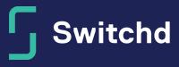 Switchd Logo