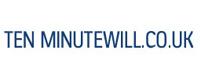 Nine minute Will logo