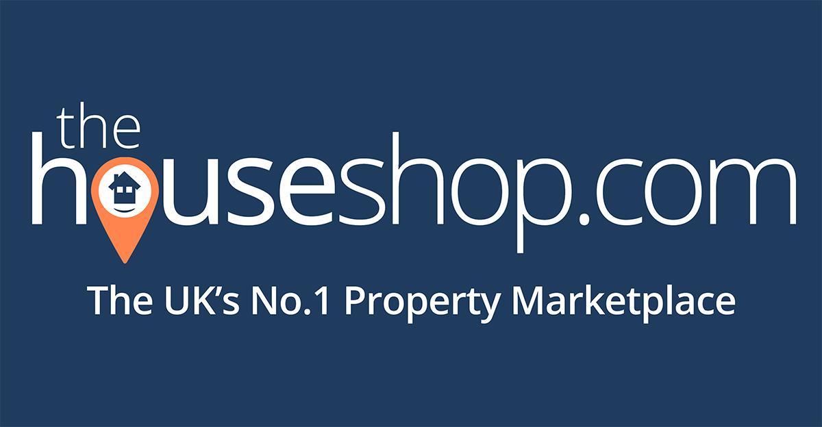 TheHouseShop.com - The Property Marketplace