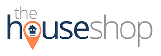 TheHouseShop logo