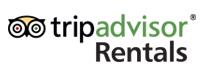 TripAdvisor Rentals logo