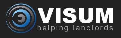 Visum, The Online Letting Agent