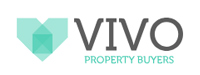 Vivo Property Buyers Logo