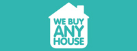 We Buy Any House Logo