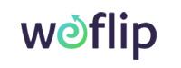 Weflip Logo