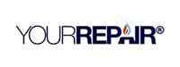 Your Repair Logo